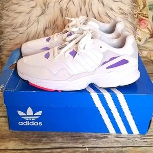Adidas Yung 96 Men's Size 9